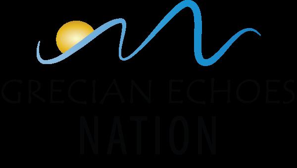 ge_placeholder_logo