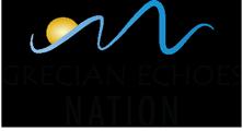 Grecian Echoes Nation | Greek American Radio Broadcasting
